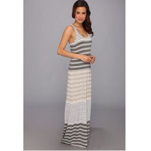 ❗️Michael Stars Parisian Maxi Dress MSRP $128!